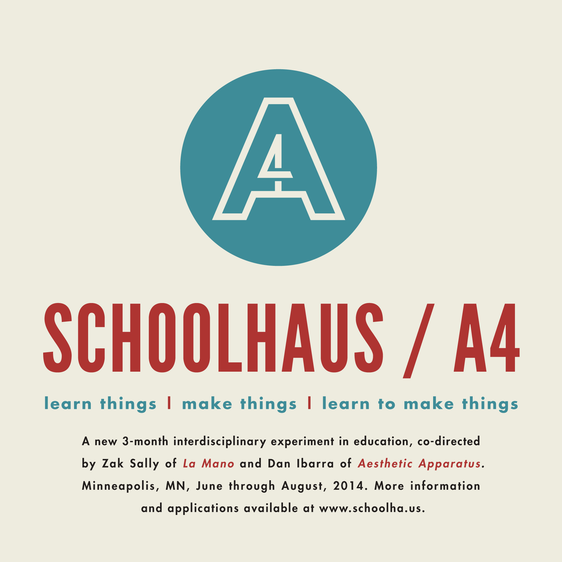 Schoolhaus-A4_promo-LG