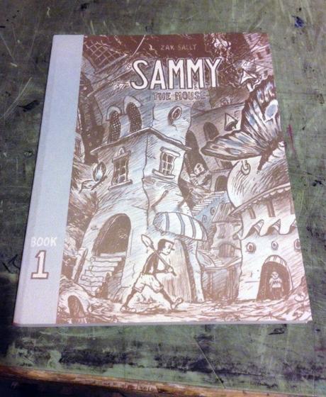 sammy3